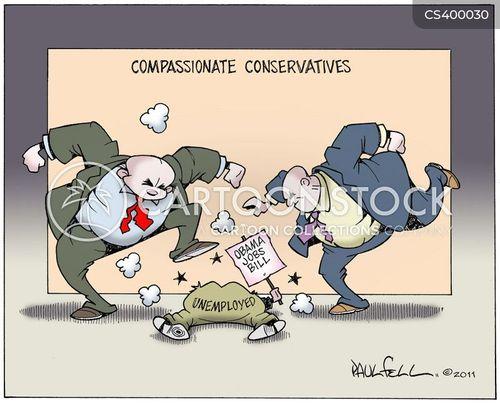 loose cartoon