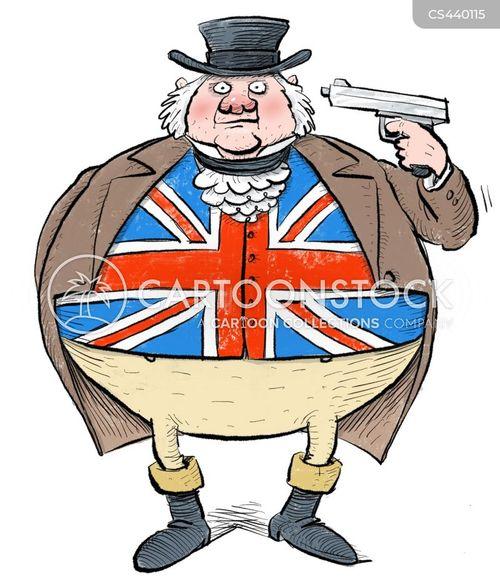 eu crisis cartoon