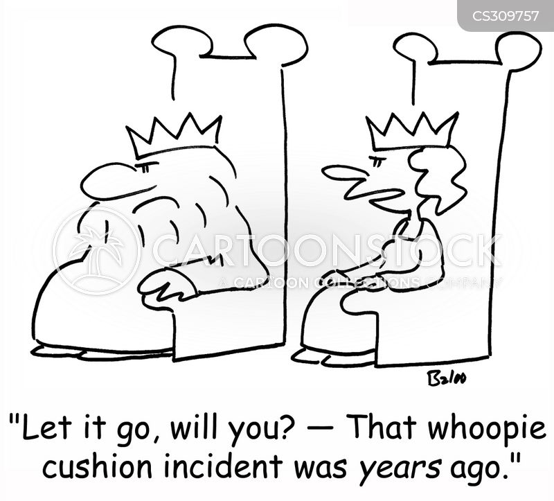 incidents cartoon