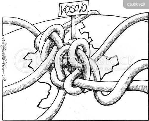 mid east cartoon