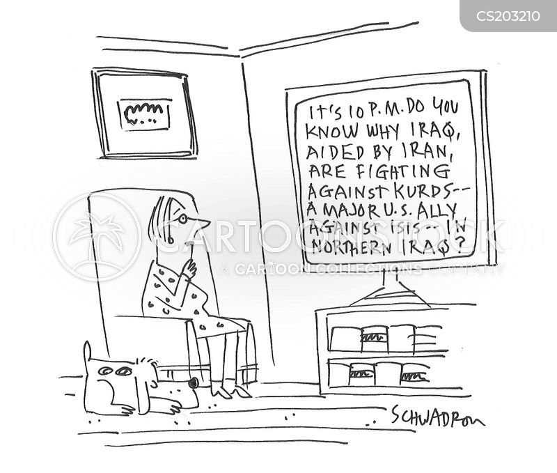 american foreign policy cartoon