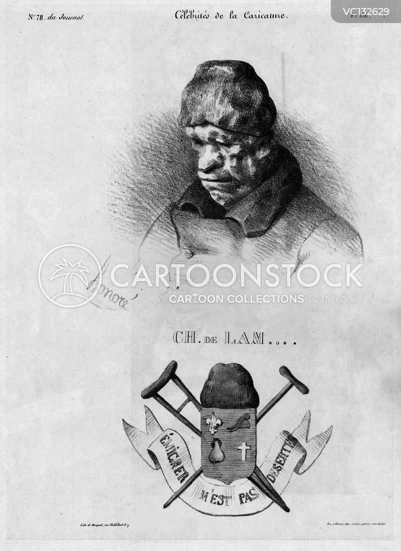 Bourbon cartoons, Bourbon cartoon, funny, Bourbon picture, Bourbon pictures, Bourbon image, Bourbon images, Bourbon illustration, Bourbon illustrations