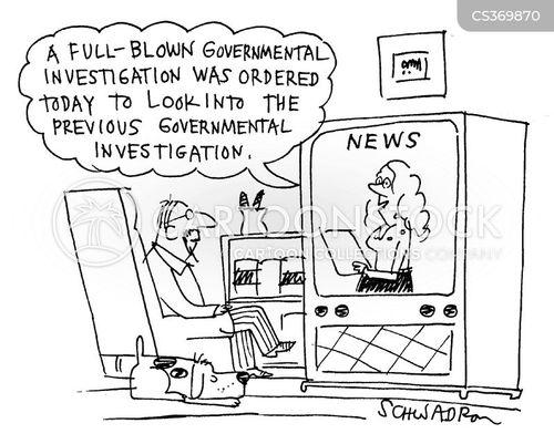 george w cartoon