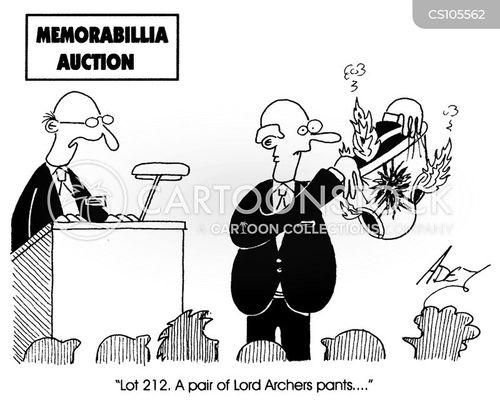 notoriety cartoon