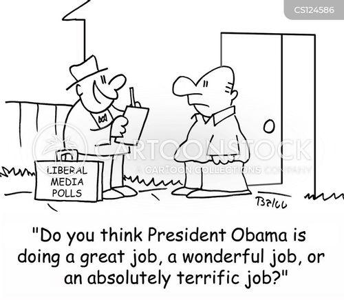 wonderful cartoon