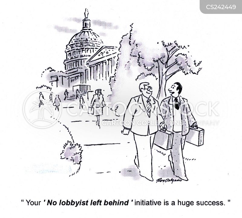 leaving behind cartoon