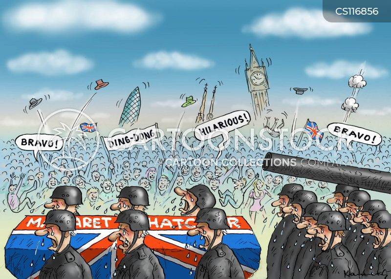 the main policies of thatcherism Thatcherism is a branch of conservative ideology that originated from the ideals and teachings of margaret thatcher, the prime minister from 1979 until 1990.