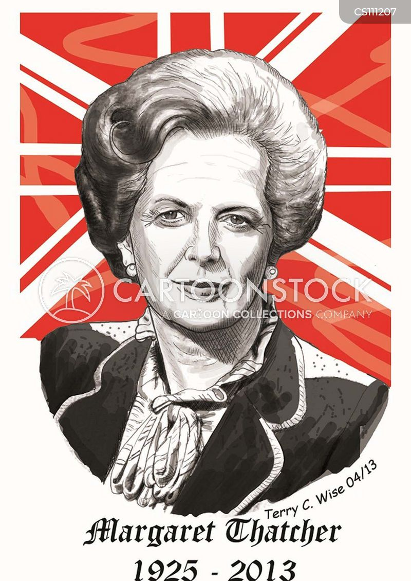 margaret thatcher and the thatcherism Margaret thatcher resigned and left downing street as prime minister for the last time on the 28th of november 1990 april 8, 2013 margaret thatcher dies from a stroke 2013.