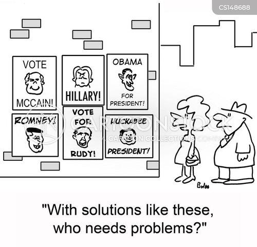 rudy cartoon