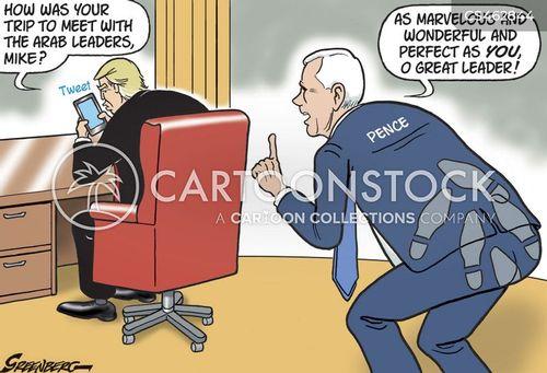 jordan cartoon