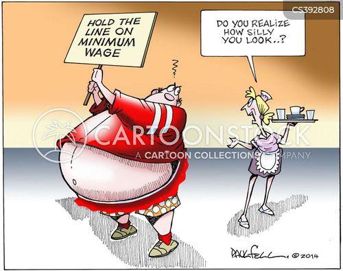 10 cartoon