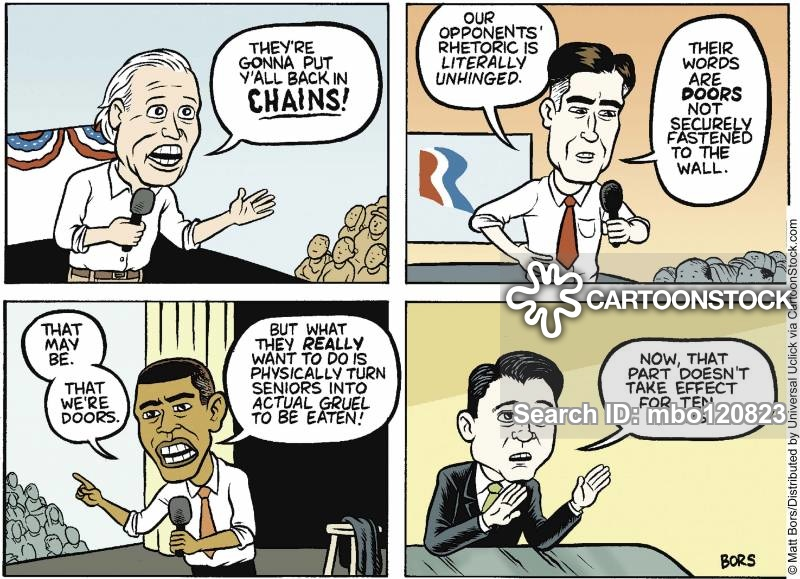 Paul Ryan cartoons, Paul Ryan cartoon, funny, Paul Ryan picture, Paul Ryan pictures, Paul Ryan image, Paul Ryan images, Paul Ryan illustration, Paul Ryan illustrations