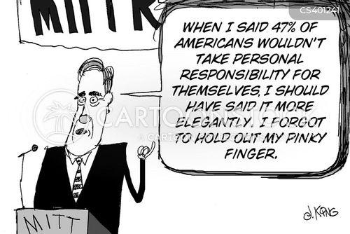 freeloaders cartoon