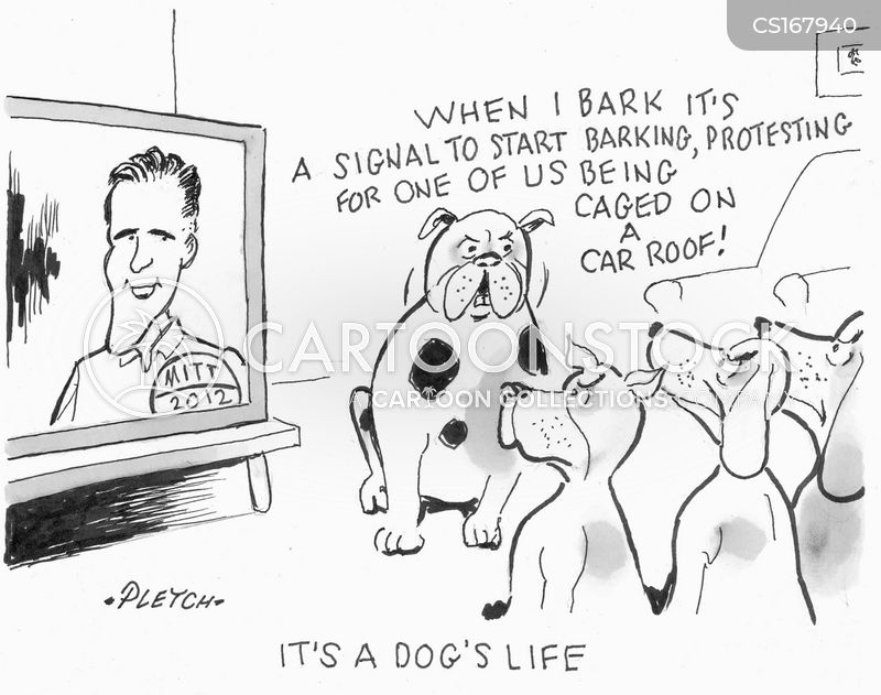 Dogs Against Domestic Violence Coloring Page
