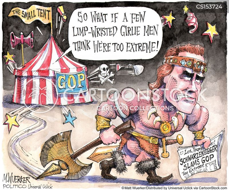 Small Tent cartoon 1 of 2 & Small Tent Cartoons and Comics - funny pictures from CartoonStock
