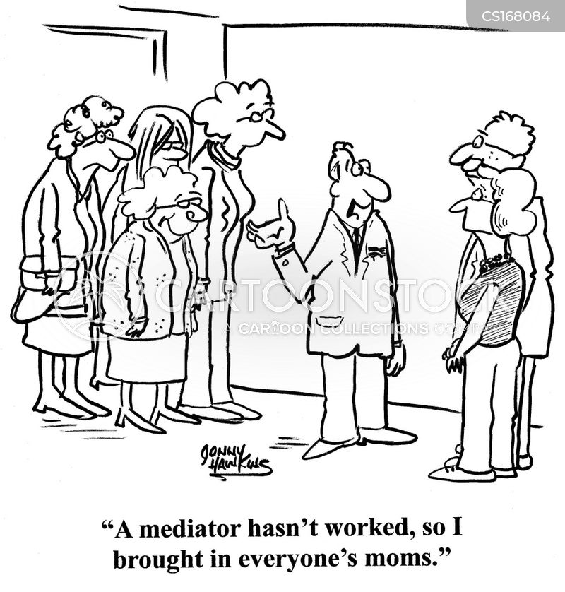 Mediators cartoons, Mediators cartoon, funny, Mediators picture, Mediators pictures, Mediators image, Mediators images, Mediators illustration, Mediators illustrations
