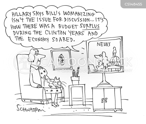 2016 cartoon
