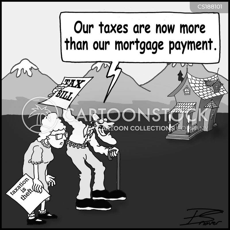 Mortgage Payments cartoons, Mortgage Payments cartoon, funny, Mortgage Payments picture, Mortgage Payments pictures, Mortgage Payments image, Mortgage Payments images, Mortgage Payments illustration, Mortgage Payments illustrations