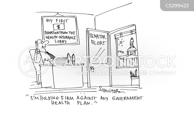 Government Health Care cartoons, Government Health Care cartoon, funny, Government Health Care picture, Government Health Care pictures, Government Health Care image, Government Health Care images, Government Health Care illustration, Government Health Care illustrations