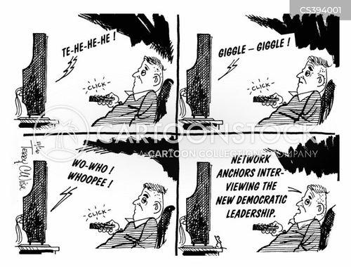 pelosi cartoon