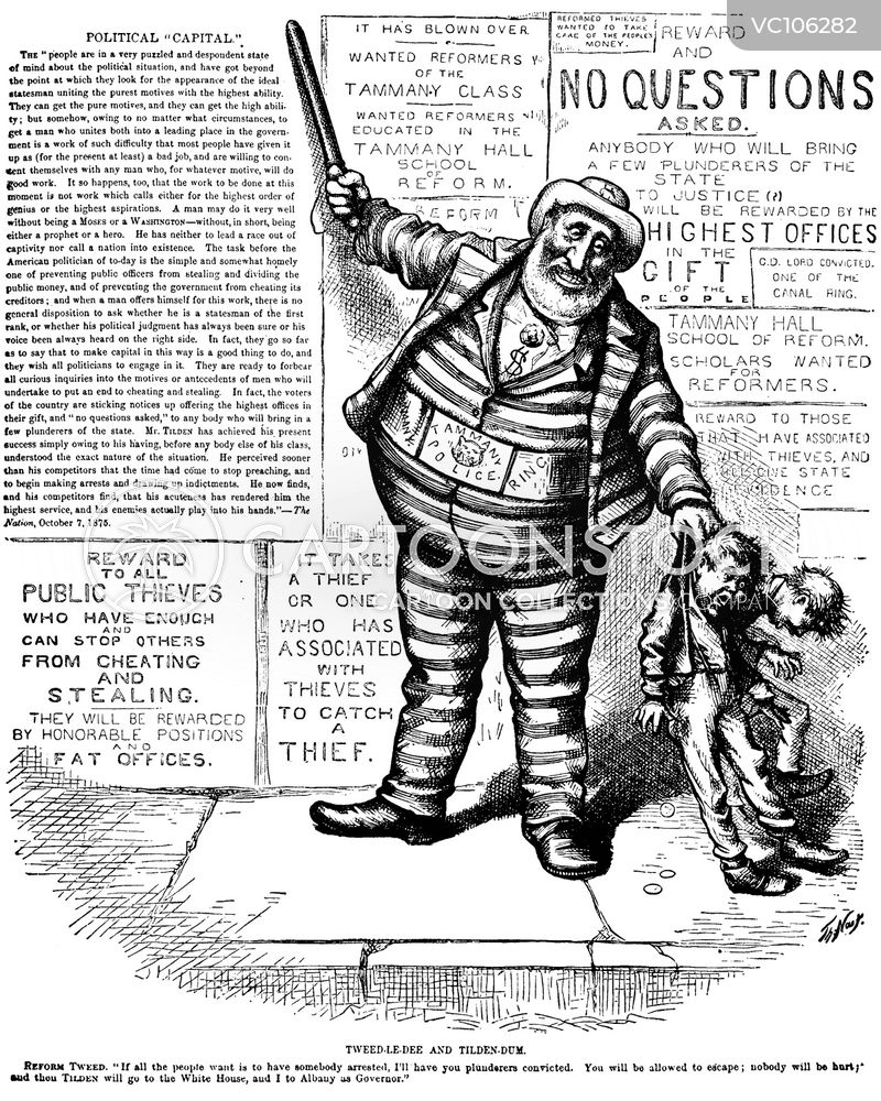Samuel Tilden cartoons, Samuel Tilden cartoon, funny, Samuel Tilden picture, Samuel Tilden pictures, Samuel Tilden image, Samuel Tilden images, Samuel Tilden illustration, Samuel Tilden illustrations