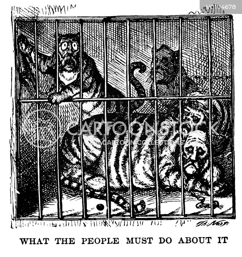 Prison cartoons, Prison cartoon, funny, Prison picture, Prison pictures, Prison image, Prison images, Prison illustration, Prison illustrations