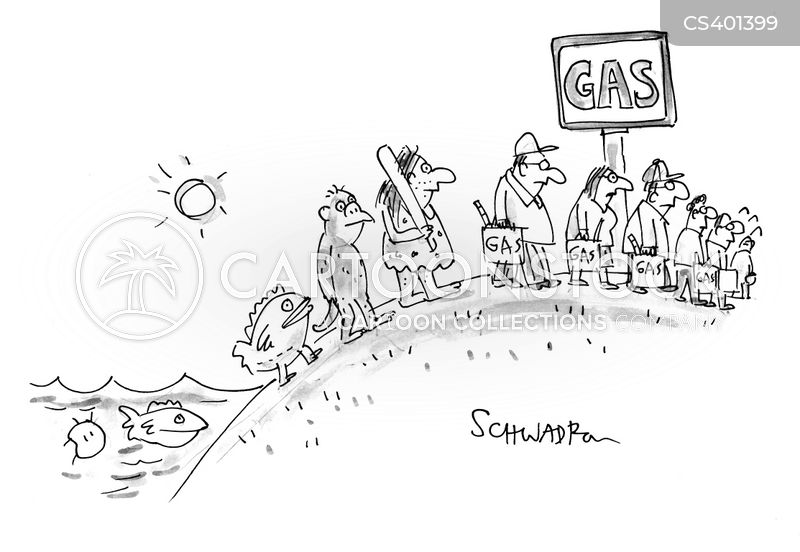 Gas Supply cartoons, Gas Supply cartoon, funny, Gas Supply picture, Gas Supply pictures, Gas Supply image, Gas Supply images, Gas Supply illustration, Gas Supply illustrations