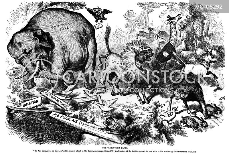 Elephant cartoons, Elephant cartoon, funny, Elephant picture, Elephant pictures, Elephant image, Elephant images, Elephant illustration, Elephant illustrations