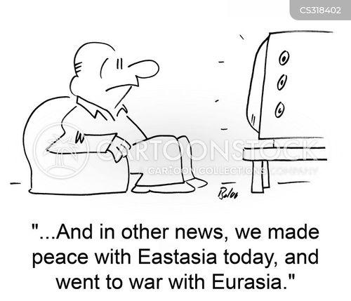 eastasia cartoon