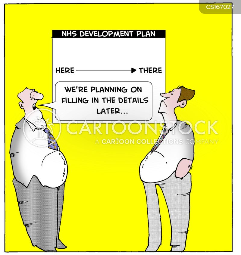 Development Plan cartoons, Development Plan cartoon, funny, Development Plan picture, Development Plan pictures, Development Plan image, Development Plan images, Development Plan illustration, Development Plan illustrations