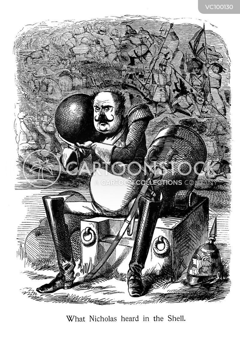 Cannonballs cartoons, Cannonballs cartoon, funny, Cannonballs picture, Cannonballs pictures, Cannonballs image, Cannonballs images, Cannonballs illustration, Cannonballs illustrations