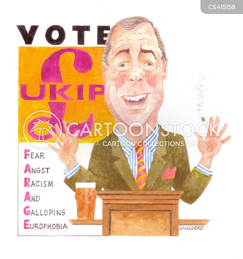 Uk Independence Party cartoons, Uk Independence Party cartoon, funny, Uk Independence Party picture, Uk Independence Party pictures, Uk Independence Party image, Uk Independence Party images, Uk Independence Party illustration, Uk Independence Party illustrations