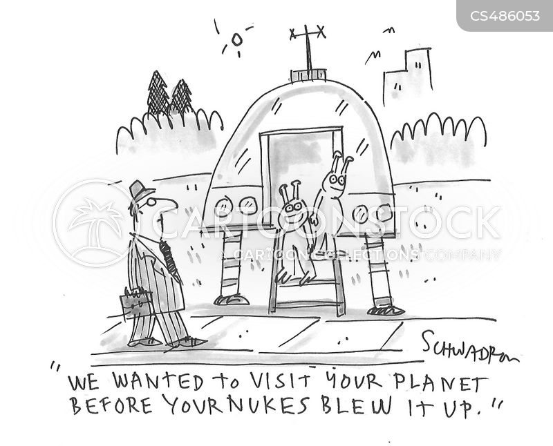 Nuclear Confrontation cartoons, Nuclear Confrontation cartoon, funny, Nuclear Confrontation picture, Nuclear Confrontation pictures, Nuclear Confrontation image, Nuclear Confrontation images, Nuclear Confrontation illustration, Nuclear Confrontation illustrations