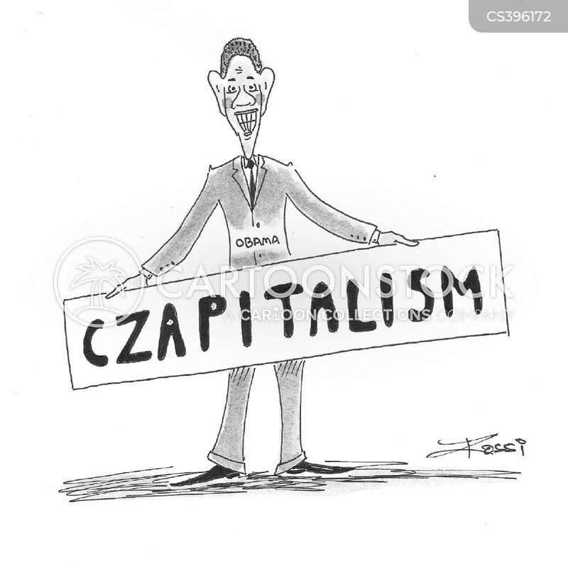 tzar cartoon