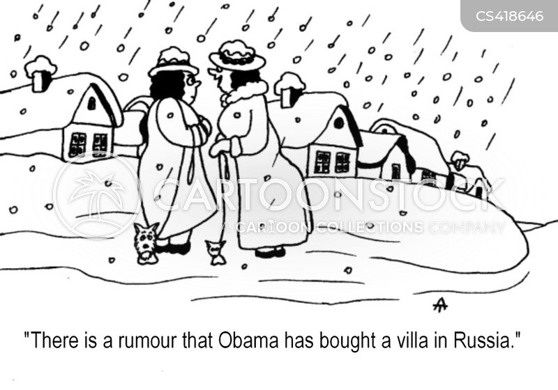 Russia-us Relations cartoons, Russia-us Relations cartoon, funny, Russia-us Relations picture, Russia-us Relations pictures, Russia-us Relations image, Russia-us Relations images, Russia-us Relations illustration, Russia-us Relations illustrations