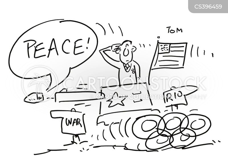 Peace Prizes cartoons, Peace Prizes cartoon, funny, Peace Prizes picture, Peace Prizes pictures, Peace Prizes image, Peace Prizes images, Peace Prizes illustration, Peace Prizes illustrations