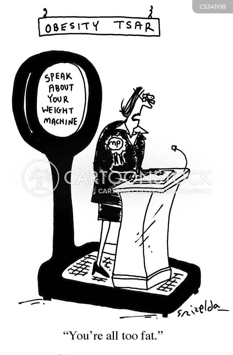 Weight Machines cartoons, Weight Machines cartoon, funny, Weight Machines picture, Weight Machines pictures, Weight Machines image, Weight Machines images, Weight Machines illustration, Weight Machines illustrations