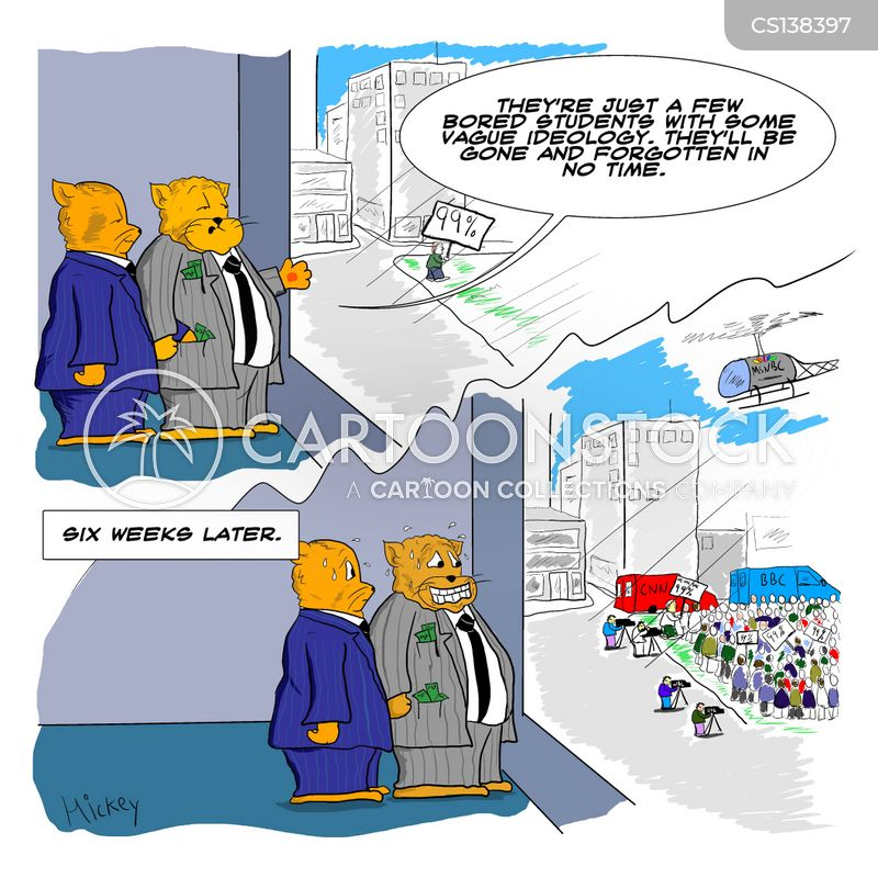 Political Unrest cartoons, Political Unrest cartoon, funny, Political Unrest picture, Political Unrest pictures, Political Unrest image, Political Unrest images, Political Unrest illustration, Political Unrest illustrations