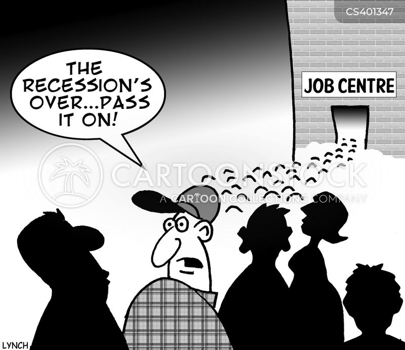 Gdp cartoons, Gdp cartoon, funny, Gdp picture, Gdp pictures, Gdp image, Gdp images, Gdp illustration, Gdp illustrations