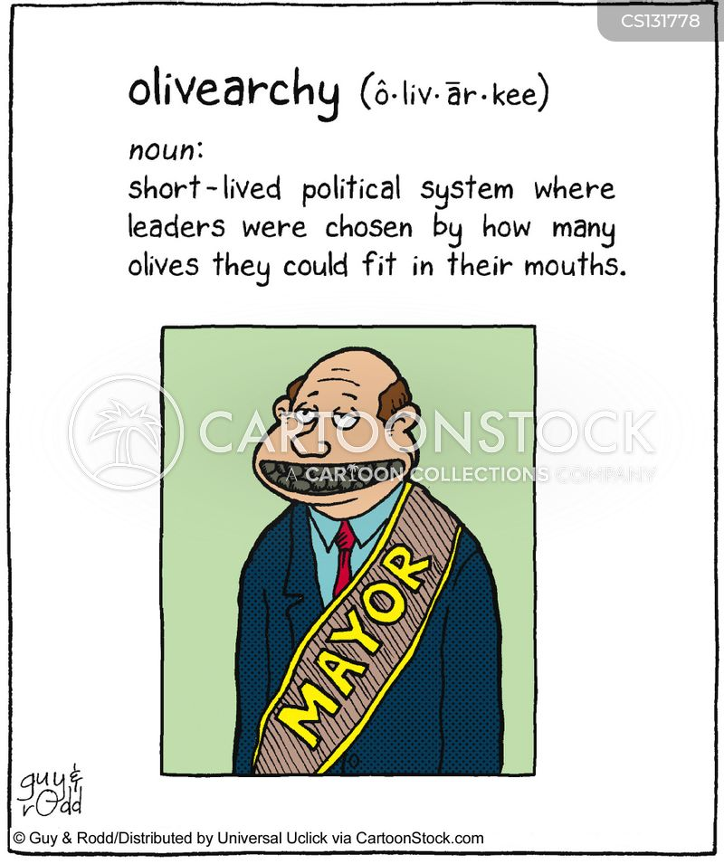Olive cartoons, Olive cartoon, funny, Olive picture, Olive pictures, Olive image, Olive images, Olive illustration, Olive illustrations