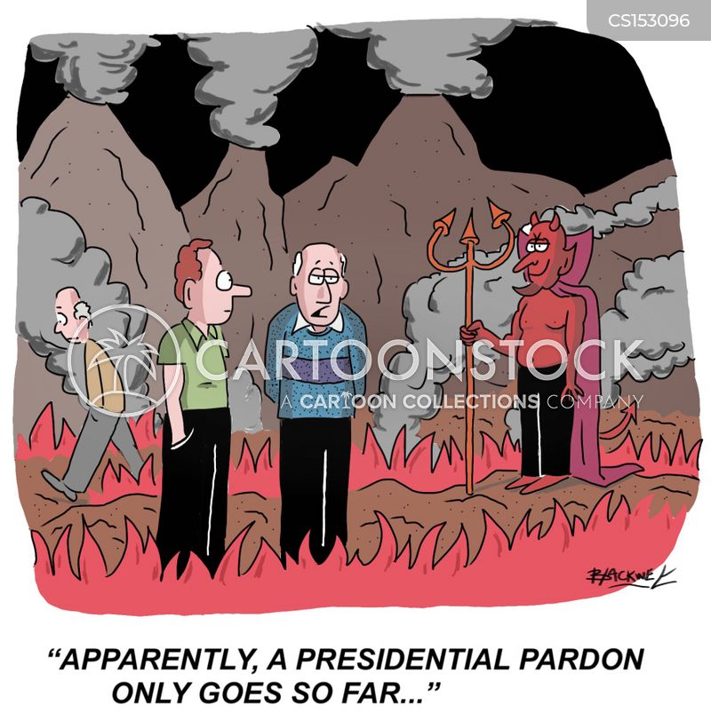 Corporate Crimes cartoons, Corporate Crimes cartoon, funny, Corporate Crimes picture, Corporate Crimes pictures, Corporate Crimes image, Corporate Crimes images, Corporate Crimes illustration, Corporate Crimes illustrations