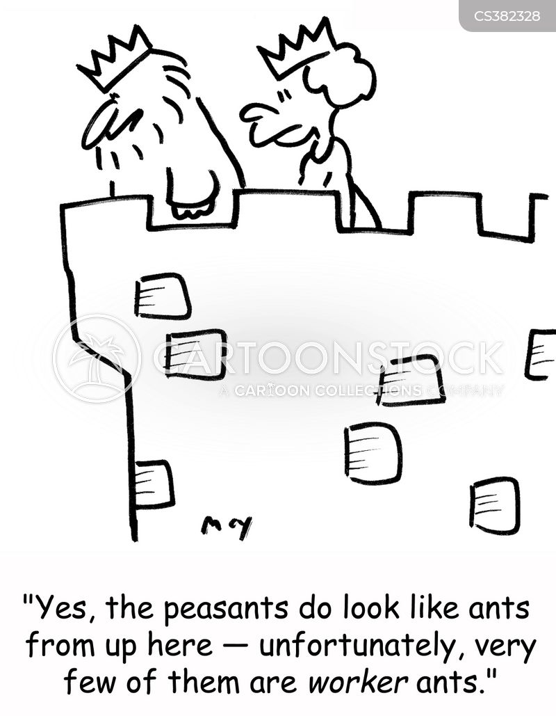 Image result for worker ant