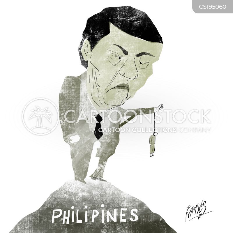 Rodrigo Duterte cartoons, Rodrigo Duterte cartoon, funny, Rodrigo Duterte picture, Rodrigo Duterte pictures, Rodrigo Duterte image, Rodrigo Duterte images, Rodrigo Duterte illustration, Rodrigo Duterte illustrations