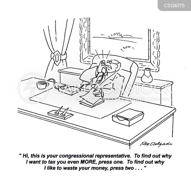 Congressional Representative cartoons, Congressional Representative cartoon, funny, Congressional Representative picture, Congressional Representative pictures, Congressional Representative image, Congressional Representative images, Congressional Representative illustration, Congressional Representative illustrations