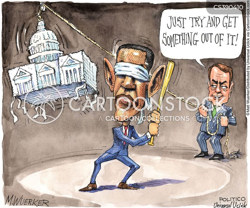 Us house of representatives funny pictures