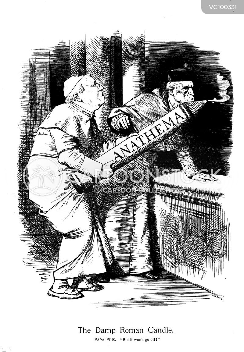 Pope Pius Ix cartoons, Pope Pius Ix cartoon, funny, Pope Pius Ix picture, Pope Pius Ix pictures, Pope Pius Ix image, Pope Pius Ix images, Pope Pius Ix illustration, Pope Pius Ix illustrations