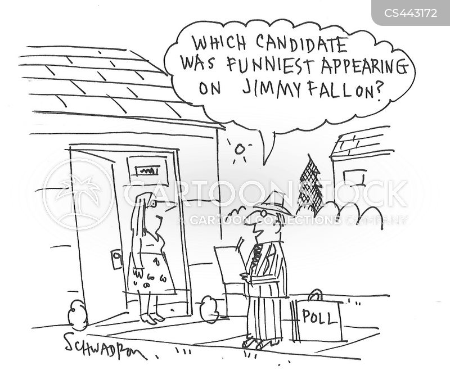 jimmy fallon cartoon