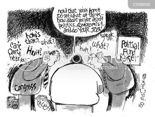 constituent cartoon