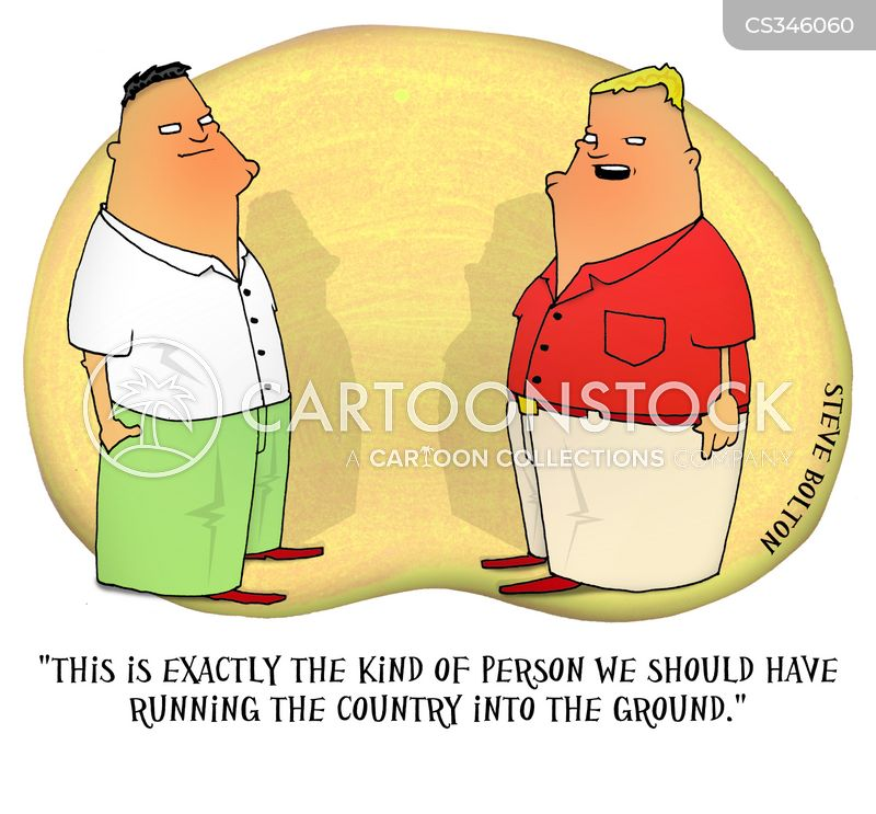Good Leaders cartoons, Good Leaders cartoon, funny, Good Leaders picture, Good Leaders pictures, Good Leaders image, Good Leaders images, Good Leaders illustration, Good Leaders illustrations