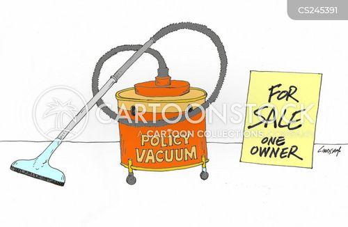 legislations cartoon